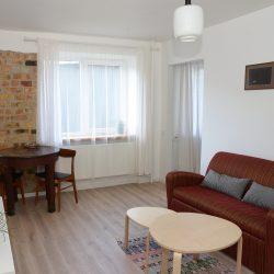 Accommodation In Anykščiai